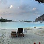 Billede af Cinnamon Dhonveli Maldives
