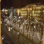 호텔 임페리얼 비엔나의 사진