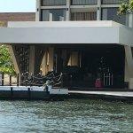 Foto Centara Ceysands Resort & Spa Sri Lanka