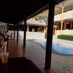 Photo of Hotel Garant