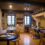 Cafe Pub Agarimo