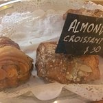 Photo of Casa Gourmet French Bakery