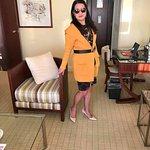 費爾蒙特蒙特卡洛酒店照片