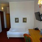 Hotel Bartis Foto