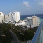 Photo de Aloft Cancun