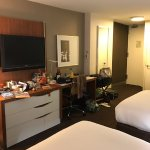 Photo of DoubleTree by Hilton Hotel Metropolitan - New York City