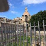 Photo de Monastero dei Benedettini