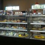 Photo of Cafe Livraria Da Villa