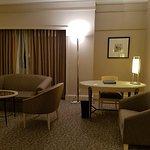 Photo of York Hotel