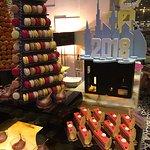 Photo of Shangri-La Hotel, Dubai