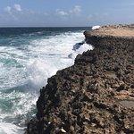 Billede af Marriott's Aruba Ocean Club