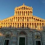 Photo of Duomo di Pisa