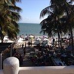 Photo of El Yaque Paradise Hotel