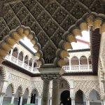 Alcázar Foto