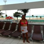 Photo of Holiday Inn Fortaleza