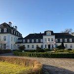 Foto de Schlosshotel Gross Plasten
