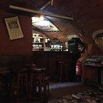 Photo of O'Connell's Irish Pub