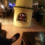 Bilde fra Vaela Pallas Cultural Resort & Spa
