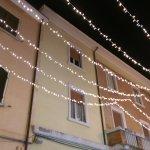 Photo of Ristorante Pizzeria LIBERTY