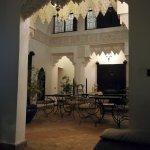 Photo of Riad Hannah City Hotel