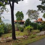 Photo of Berjaya Langkawi Resort - Malaysia
