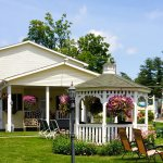 Photo de Heritage of Lake George Motel