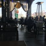 Hard Rock Cafe Foto