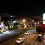 Photo de Lombard Motor Inn