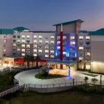 Holiday Inn Express & Suites - Orlando At Seaworld