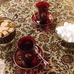 Photo of Persian Food
