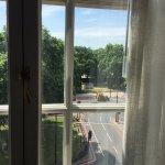 Photo de Grosvenor House, A JW Marriott Hotel