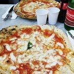 Foto van L'Antica Pizzeria da Michele