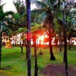Photo of Suwan Palm Resort