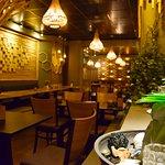 Photo of Mama Cook Restaurant