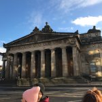 Photo de Scottish National Gallery