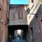 Photo of Via delle Volte