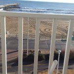Foto di Best Western Plus Sandcastle Beachfront Hotel
