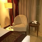 Vision Hotel Foto