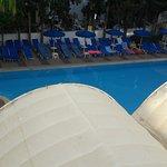 Photo de Kayamaris Hotel