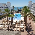 Photo of Iberostar Costa Del Sol
