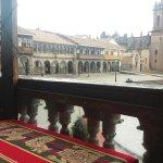 Photo of Los Balcones
