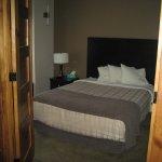 Photo of Marble Inn Resort