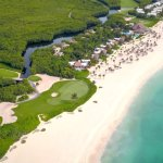 Photo of Fairmont Mayakoba