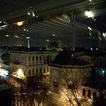 Photo of Pierre Loti Roof Restaurant