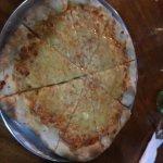 Foto de Alberto - pizzeria & ristorante