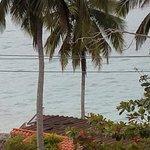 Juan Dolio Beach Foto