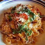 Foto de SCADDABUSH Italian Kitchen & Bar