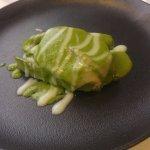 Photo of Restaurante 33