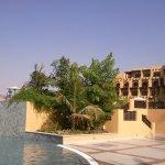 Photo of Hilton Ras Al Khaimah Resort & Spa