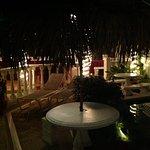 Photo of Island Cottage Oceanfront Inn & Spa - Flagler Beach